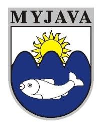 MYJAVA